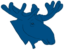 Blue Moose Publishing